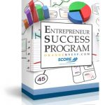 Entrepreneurial Success Program